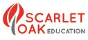 Scarlet Oak Education
